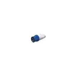 CT-9965 CLAVIJA 2P+T 16A IP-44
