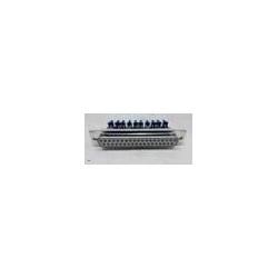 6FX2006-1BA02 DISTRIBUIDOR DE CABLES