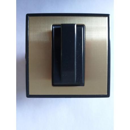 67360.00 SALIDA CABLE SENA O/E