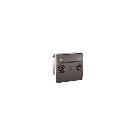 67852.17 TOMA TV-FM SER.2 A 5 SE.ACEO/O