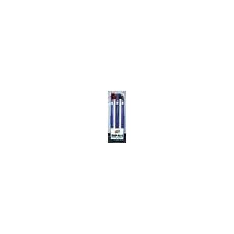 05259 MEZCLADORES BI-FM-BIII-UHF