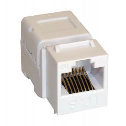 2215 CONECTOR HEMBRA CAT 5 UTP MACH-2