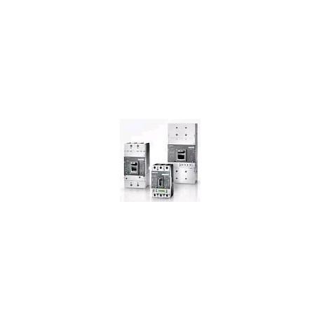 3VU1300-1ML00 INT. AUTOMATICO 6-10 (SUSTITUIR 3RV10111JA10+ 3RV19011A)