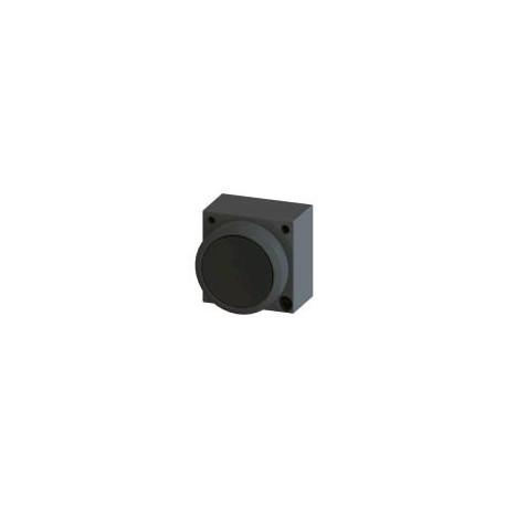 3SA8800-0AB01
