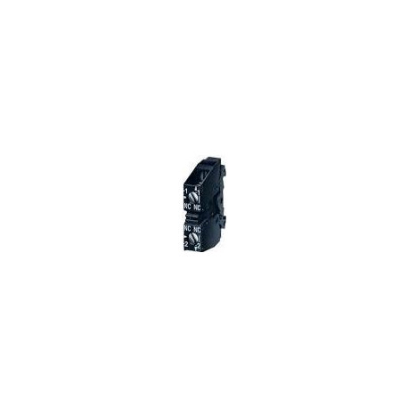3SB1400-0C ELEMENTO CONEXION 1 NC
