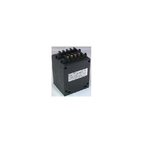 TJ-79-0100/5 TRANSFORMADOR INT.TJ-79-100/5