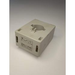 TJ-79-0300/5 TRANSFORMADOR INT.TJ-79-300/5