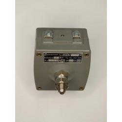 TJC-B-050/5 TRANSFORMADOR INT.TJC-B-50/5