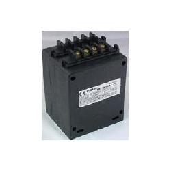 TJC-B-100/5 TRANSFORMADOR INTE.TJC-B-100/5