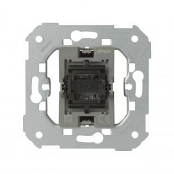 7700251-039 Conmutador cruce 10 AX