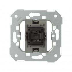 7700101-039 Interruptor Unipolar 10 AX