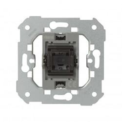 7700201-039 Conmutador 10 AX