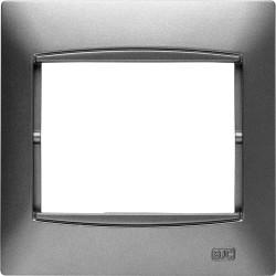 21211-GS MARCO 1 HOR GrisS+EMB INT+SIN BAS