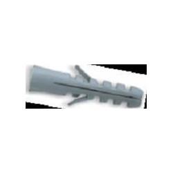 NG-10 TACOS DE NYLON Nº 10