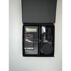 TES-1330A LUXOMETRO DIGITAL TES-1330A