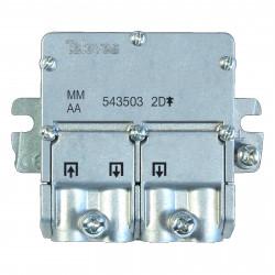 543503 REPARTIDOR 2D-ICT