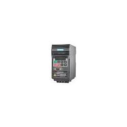 6SE9524-3DH50 MICROMASTER 430 FILTRO CLASE A 22KW SIN PANEL OPERADOR