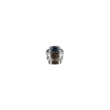 RGM-11 RACOR METALICO RACORMET 11