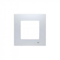 23001 VIVA,MARCO I ELEMENTO,BLANCO