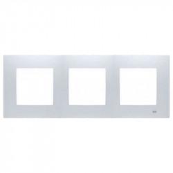 23003 VIVA,MARCO 3 ELEMENTO,BLANCO