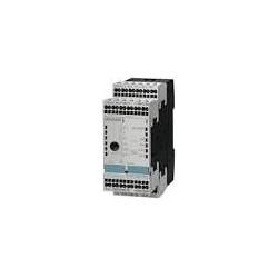 3RK1400-1CE01-0AA2 MODULO AS-I S45 DIGITAL 4E/4S