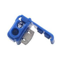 225664 CONECTOR 560-B AZUL 0,75-2,50m