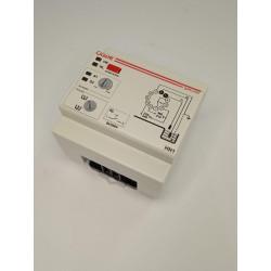 4HN-1 HIDRONIVEL HN-1 PARA POZO SOND