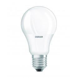 4052899973404 STANDAR LED PCLA75 10,5W/840 230V E-27