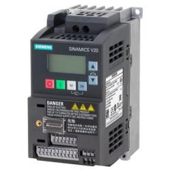 6SL3210-5BB17-5UV1 VARIADOR 6SL3210-5BB17-5UV1