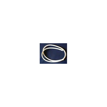 03X001,00-B MTS MANGUERA FLEXIBLE 3x1 BLANCA CPR