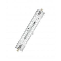 4050300362380 POWER-STAR HQI-TS 150W/NDL
