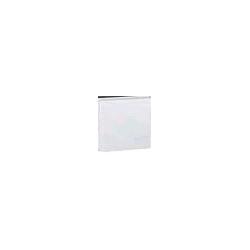 310174 TECLA NORMAL BLANCA