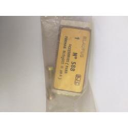00588 BASE PORTACARTUCHOS 80A