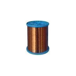 1,10-200C CARRETE PLASTICO TIPO 200