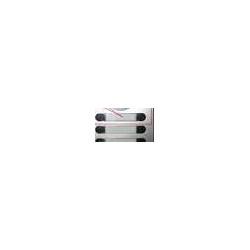 PK-D PULSADOR KIT DOBLE 98086