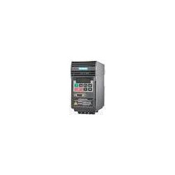 6SE9221-3DC40 MM550/3 MICROMASTER