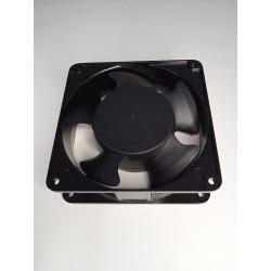 VE-210 VENTILADOR 150X51 348 M3/H