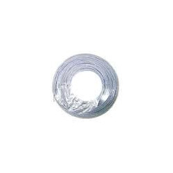 FLEX01,50 MTS HILO FLEXIBLE 1,5MM