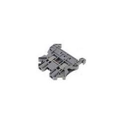 AB1VV435U BORNAS 4mm TELEMECANICA