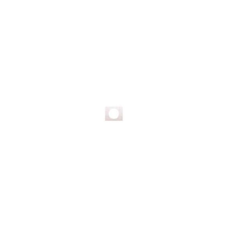 04101-21 TAPITA PARA TUBO DE 21