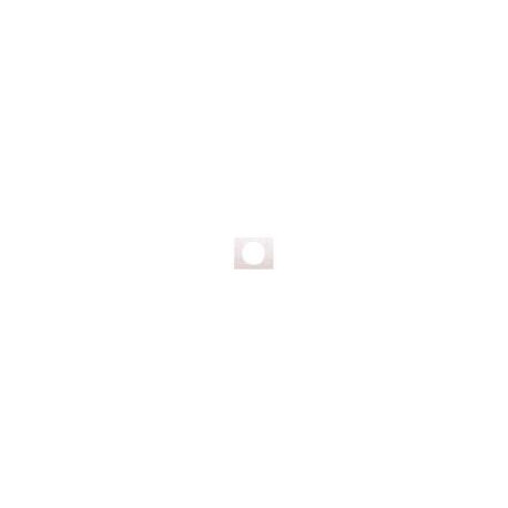 04101-29 TAPITA PARA TUBO DE 29