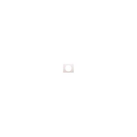 04101-36 TAPITA PARA TUBO DE 36