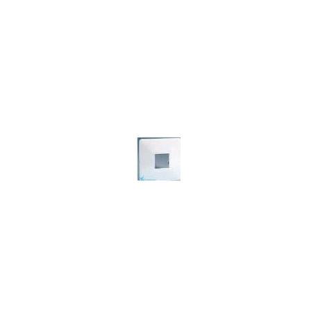 04553 PLACA DE MONTAJE 200/250