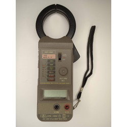 M-6056 TENAZA DIGITAL M-6056