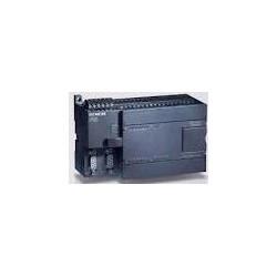 6ES7323-5BE00-0AB0 S7-300 CPU 313 24ED/16SD, 4EA, 2SA, DC 24V