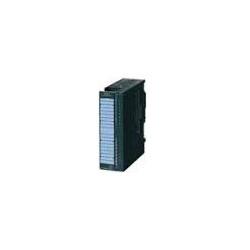 6ES7331-1KF00-0AB0 S7-300 TARJETA ENTRADA ANALOGICA SM 331 8EA 40 POLOS