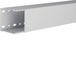 HNG-75100 CANALETA 75 X 100