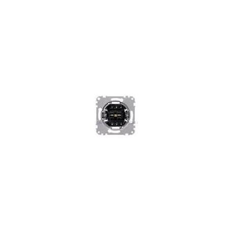03079-G PLACA P.1 MECAN.DOBLE Y 2 NORM